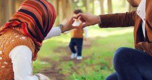 صورة احلى صور رومانسيه , رقى الحب فى صورة 5724 10 310x165