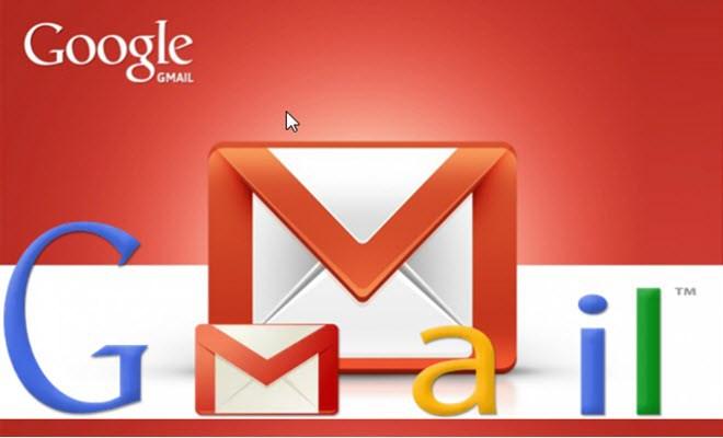 صورة عمل ايميل جوجل , بسهولة جدا قم بعمل Gmail