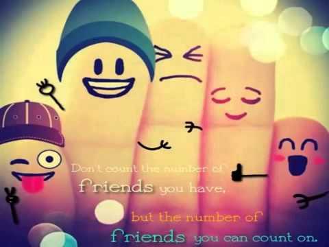 صورة صور معبرة عن الصداقة , صور روعة عن الصداقة