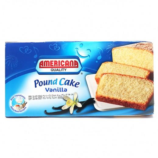 صور كيك امريكانا , جربى هذه الكيكة الرائعة