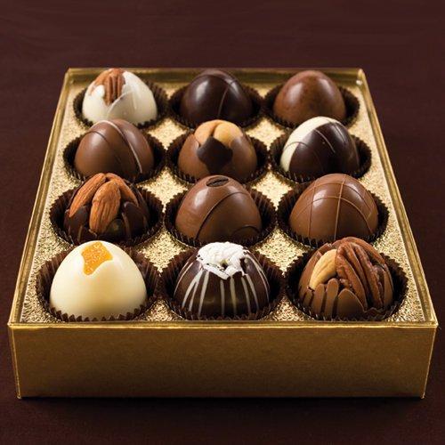 صورة صور حلاوه , لن تستطيع مقاومة هذه الحلوى