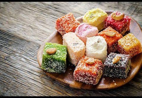 صور صور حلاوه , لن تستطيع مقاومة هذه الحلوى