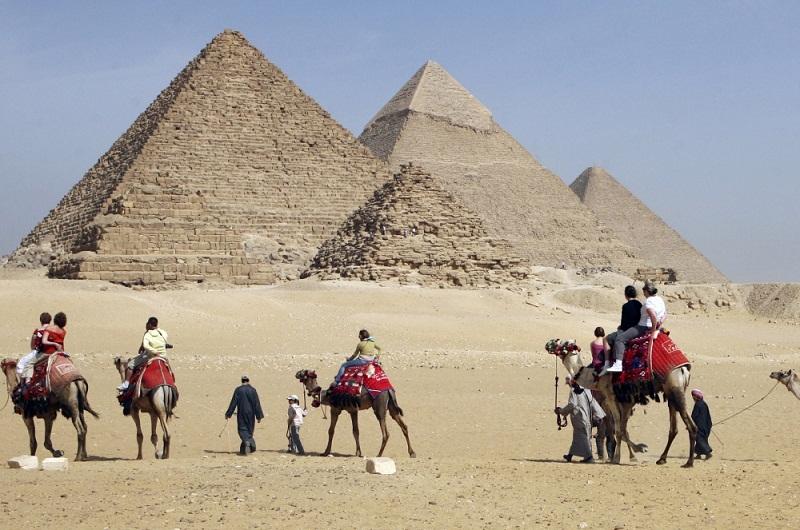 صور موضوع تعبير عن السياحة , موضوع تعبير رائع عن السياحة