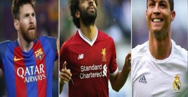 صور احسن لاعب فى العالم , افضل لاعب فى العالم