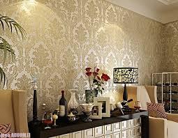 صورة صور ورق جدران , ورق جدران باشكال مختلفة