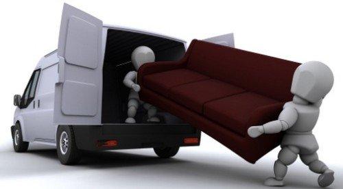 صورة شركة نقل اثاث بمكة , شركات لنقل اثاثك بسهولة وضمان في مكة
