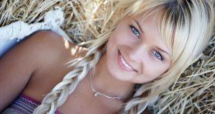صوره فتيات روسيا , روسيا و اجمل بنات