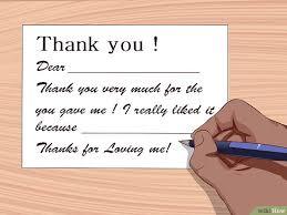 شكرا بالانجليزي عبارات شكرا باللغه الاجنبيه كيف