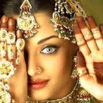 صور ممثلات هنديات , اجمل الفنانات المشهورين فى الهند