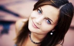صور صور غلاف بنات , اجمل صور للفتيات كغلاف للتطبيقات
