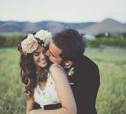 صوره صور احضان رومانسيه , اجمل الاشياء الرومانسيه التى تحدث بين الاحبه