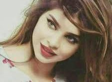 صوره صور بنات مصر , اجمل بنات العالم فتيات مصر