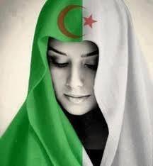 بنات جزائريات , اجمل الفتيات فى دوله الجزائر