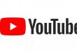 صور تحميل فيديو من اليوتيوب , اسهل طريقه لتحميل الفيديوهات من اليوتيوب بدون برامج