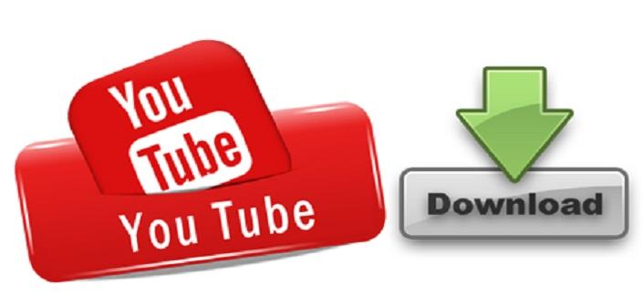 صورة تحميل فيديو من اليوتيوب , اسهل طريقه لتحميل الفيديوهات من اليوتيوب بدون برامج