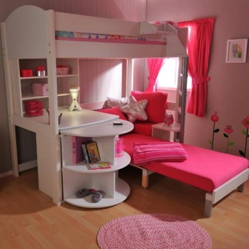 غرف بنات كبار غرف نوم قمة في الشياكة كيف