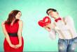 بالصور تعبير عن الحب , افضل تعبير عن الحب 5281 2 110x75
