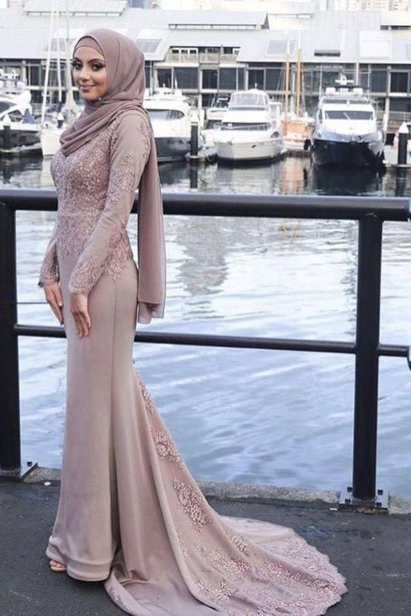 بالصور فستان سواريه , احدث صور الفساتين السواريه 5282 5