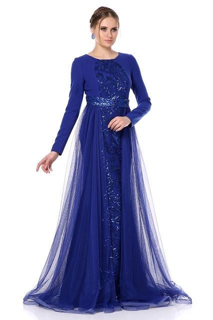 بالصور فستان سواريه , احدث صور الفساتين السواريه 5282 8