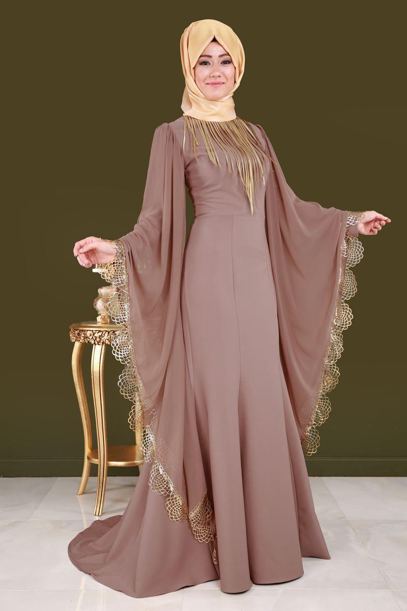 صوره فستان سواريه , احدث صور الفساتين السواريه