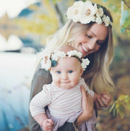 صورة صور جميله عن الام , خلفيات عن الام