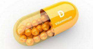 فوائد فيتامين د , فيتامين د و اهم فوائده و اعراض نقصه