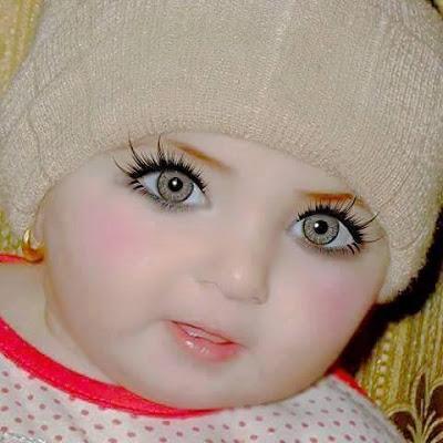 صورة اجمل اطفال في العالم , اجمل صور اطفال