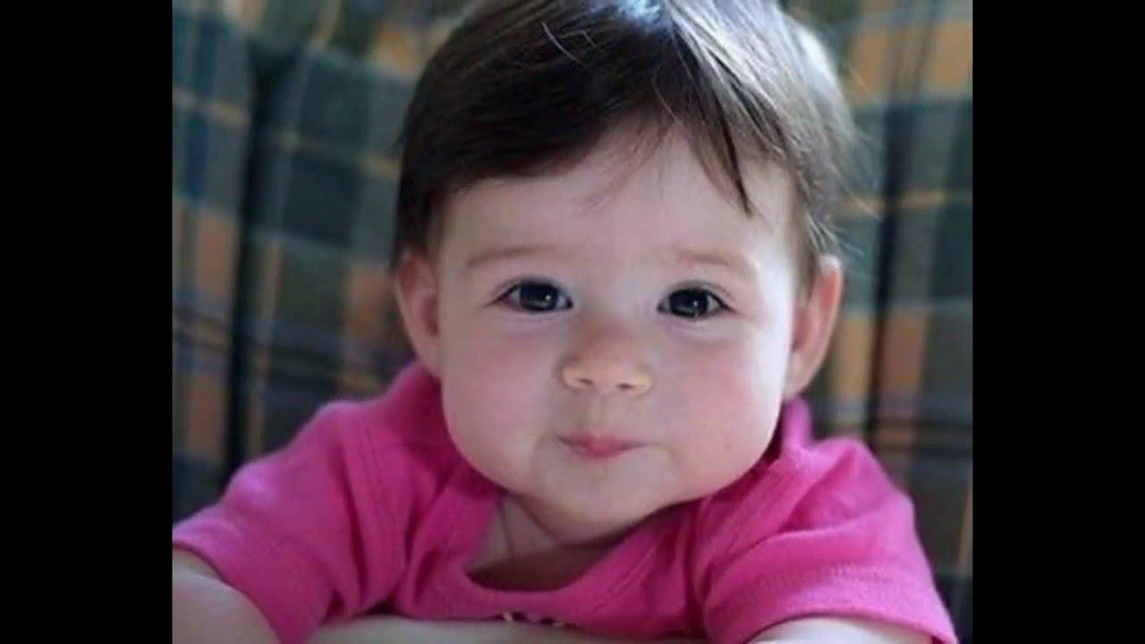 صور اطفال صغار حلوين , اجمل صور الاطفال