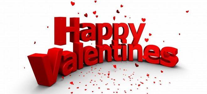 صورة رسائل عيد الحب , اجمل الرسائل عن عيد الحب