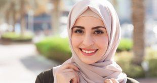 بالصور حجاب المراة , لماذا فرض الاسلام الحجاب علي المراه المسلمه 5360 2 310x165