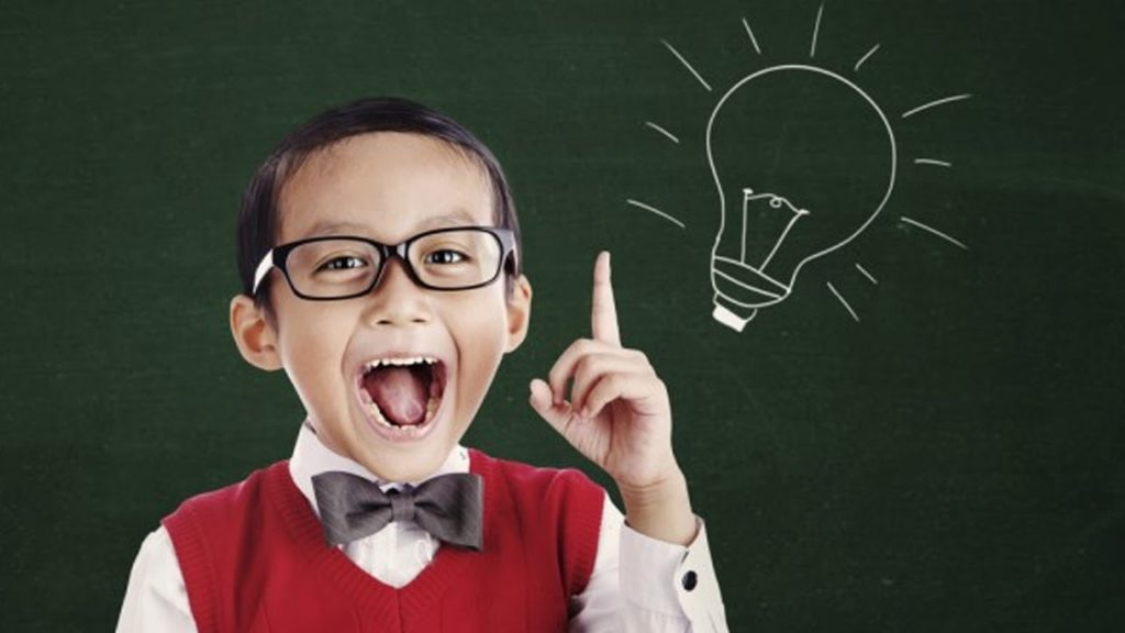 صور كيف تصبح ذكيا , طرق تطوير الذكاء