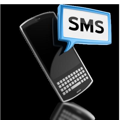 صورة رسائل نصيه , اجمل الرسائل النصية