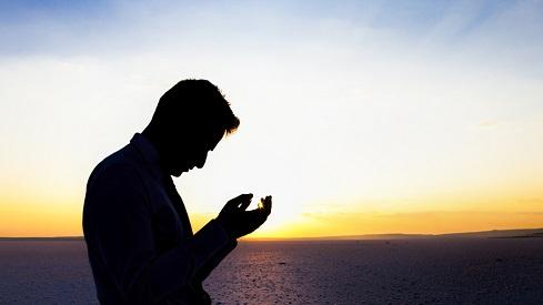 صور دعاء مستجاب , دعاء الاستجابه في الحال باذن الله