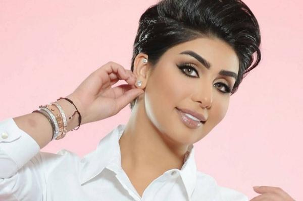 صورة صور ممثلات كويتيات , اجمل صور ممثلات كويتيات