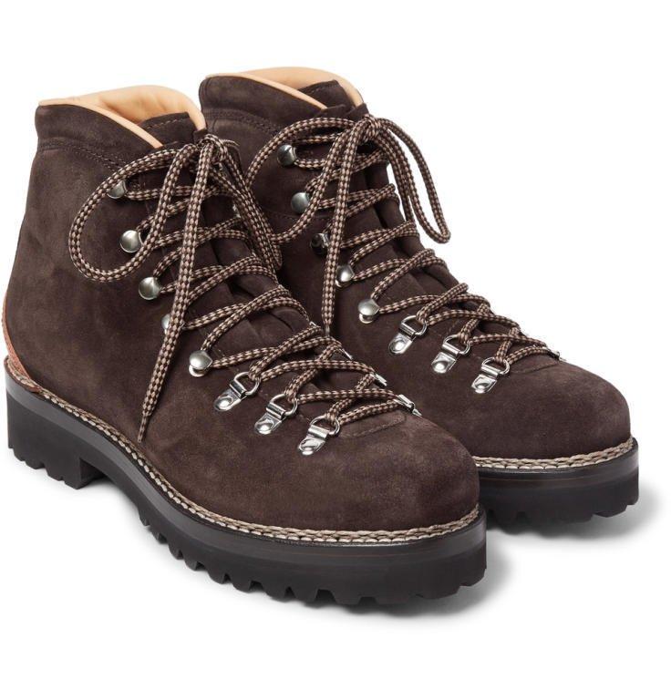 ce415668b احذية رجالية , احدث احذية رجالي 2019 - كيف