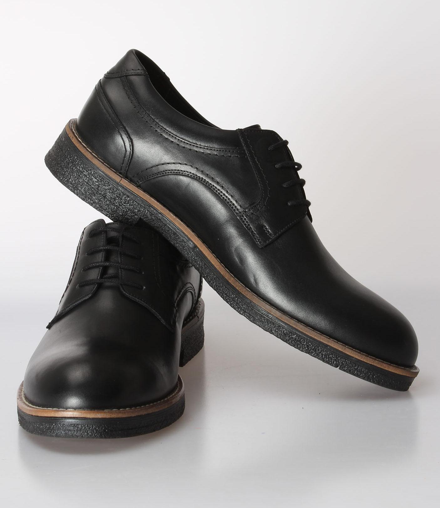 صورة احذية رجالية , احدث احذية رجالي 2019