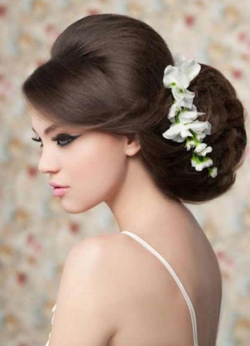 صور اجمل تسريحات الشعر , الموضة في قصات الشعر