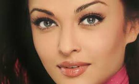 بالصور اجمل نساء اوروبا , جمال النساء فى اوروبا 5448 2