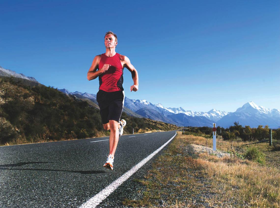 صورة صور عن الرياضة , فوائد ممارسة الرياضة