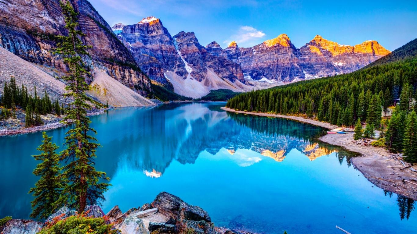 صورة مناظر طبيعية من العالم , صور جمال الطبيعة 5462 1