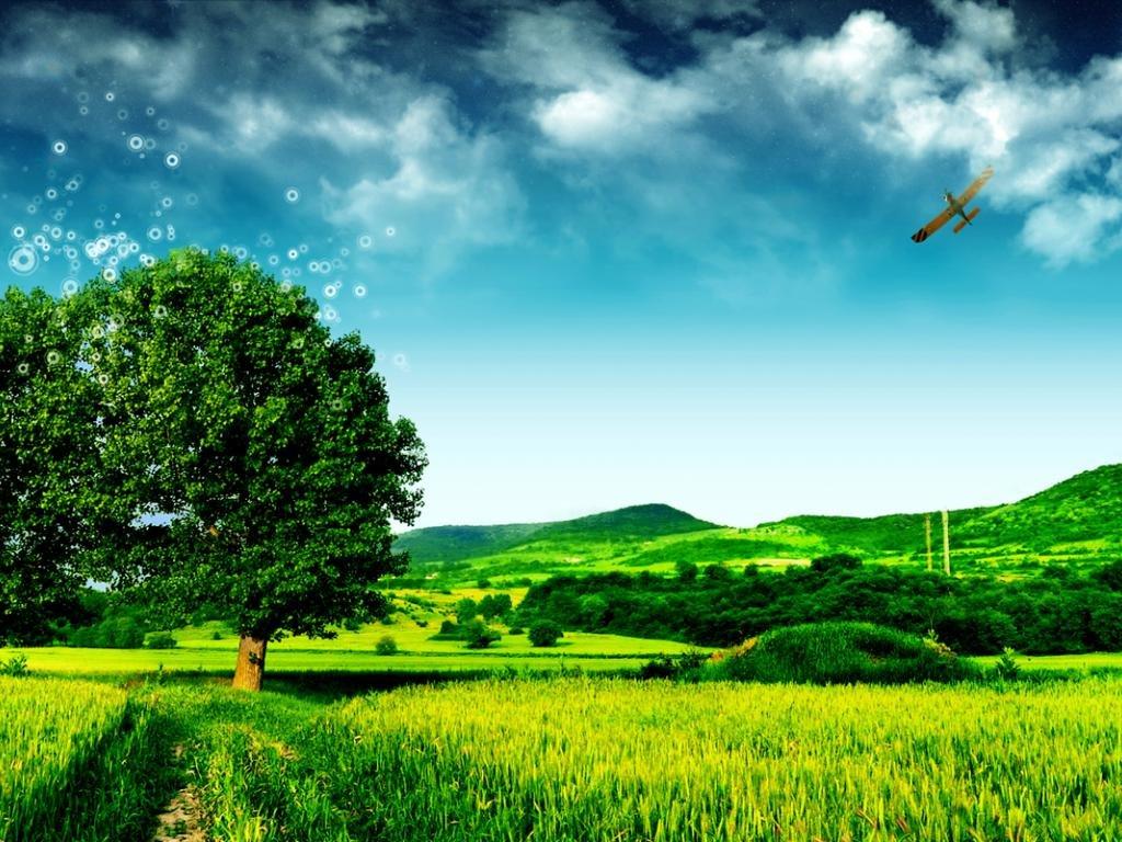 صورة مناظر طبيعية من العالم , صور جمال الطبيعة 5462 2