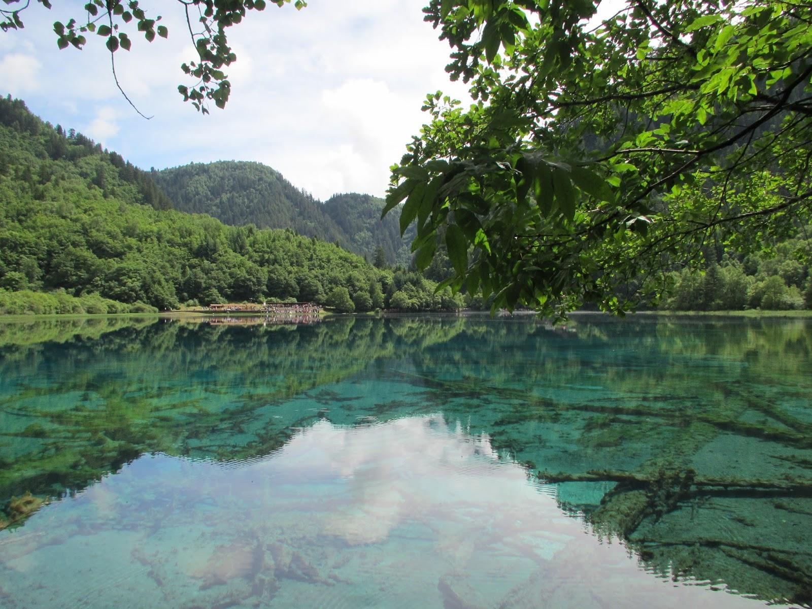 صورة مناظر طبيعية من العالم , صور جمال الطبيعة 5462 3