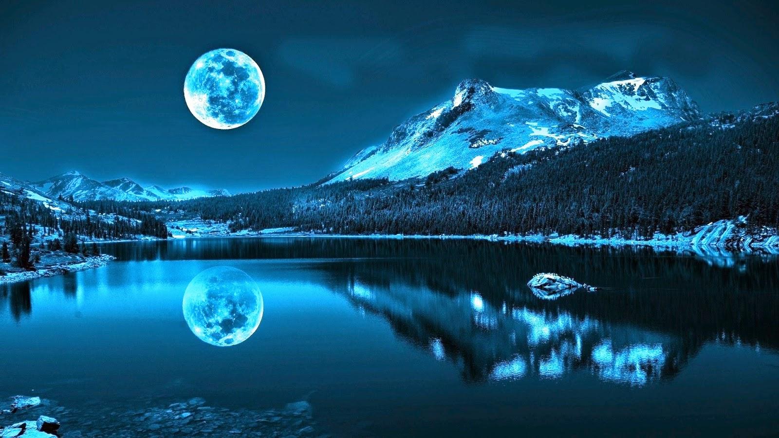 صورة مناظر طبيعية من العالم , صور جمال الطبيعة 5462 4
