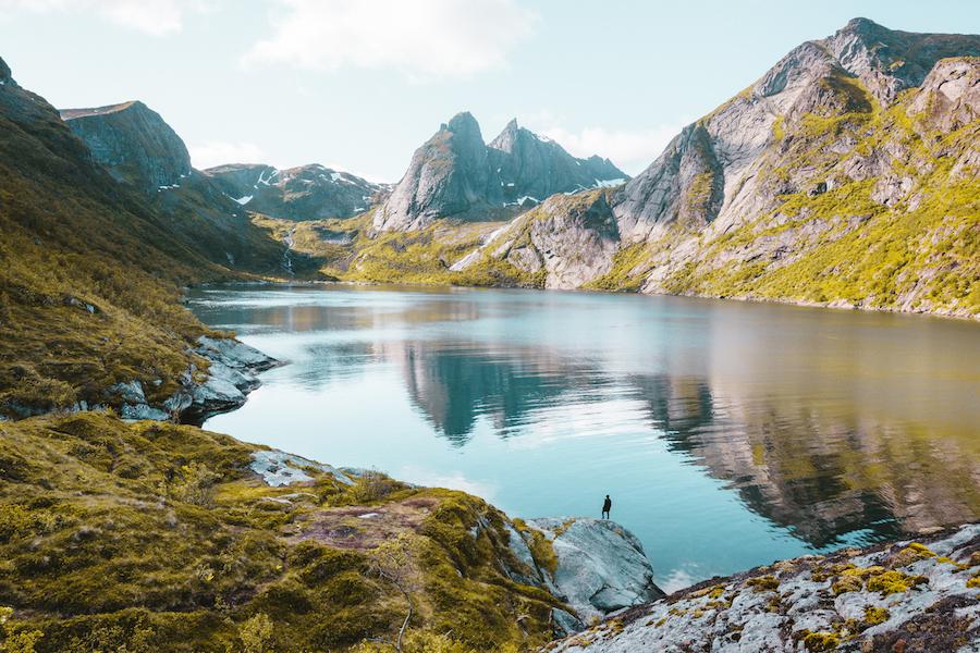 صورة مناظر طبيعية من العالم , صور جمال الطبيعة 5462 5