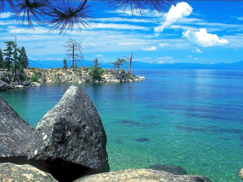 صورة مناظر طبيعية من العالم , صور جمال الطبيعة 5462 7