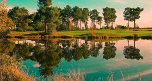 مناظر طبيعية من العالم , صور جمال الطبيعة