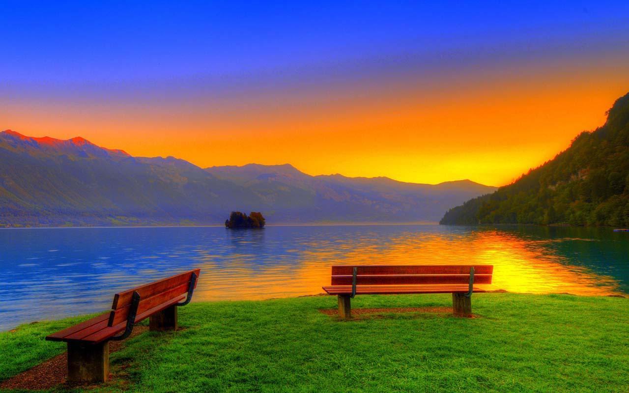 صورة مناظر طبيعية من العالم , صور جمال الطبيعة 5462