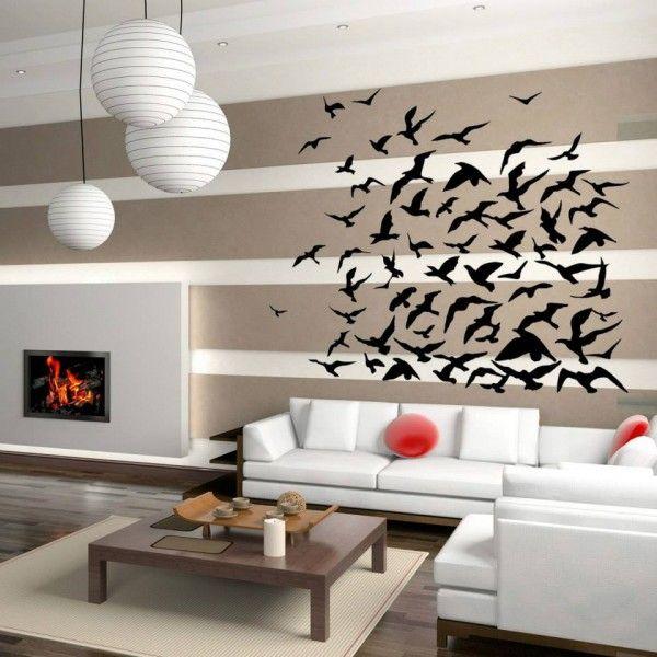 صور ديكورات منازل بسيطة , ديكورات اجمل للمنازل