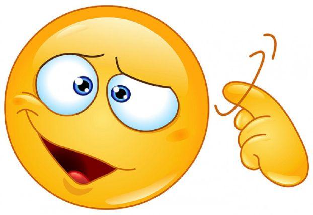 صورة رموز تعبيرية , اجمل رموز تعبيريه