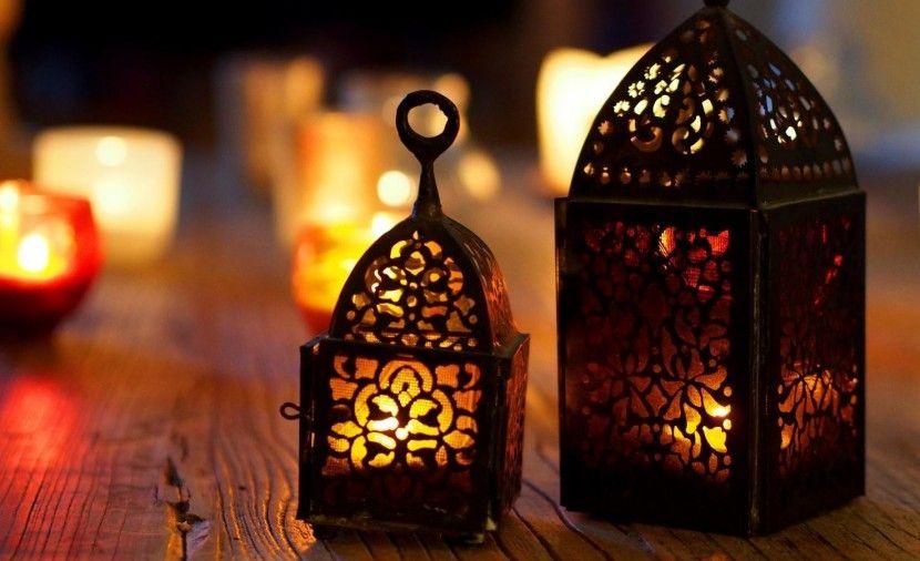 صورة رمزيات رمضان , اجمل رمزيات رمضان